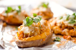 Twice-Baked-Buffalo-Chicken-Sweet-Potatoes-1-copy.jpg
