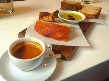 ottolenghi bread.jpg
